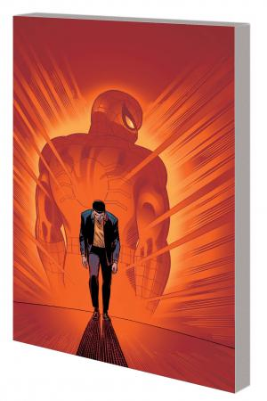 Essential Spider-Man Vol. 3 (All-New Edition) (Trade Paperback)