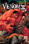 Venom (2011) #13.3 Cover