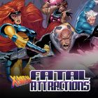 Fatal Attractions Event