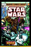 Star Wars (1977) #3
