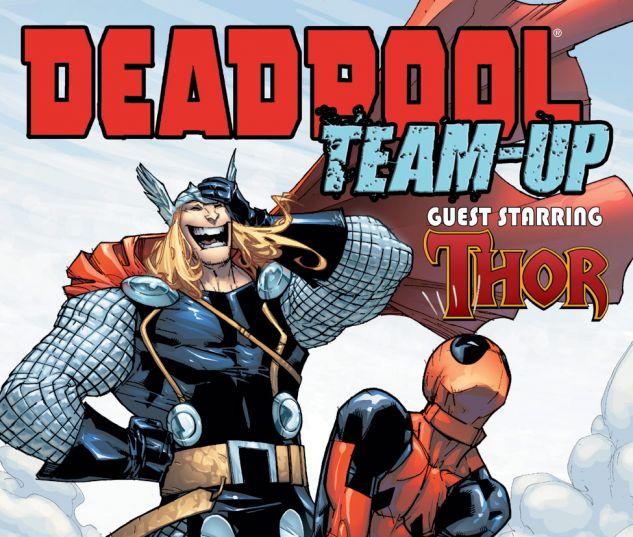 Deadpool_2009_887_jpg