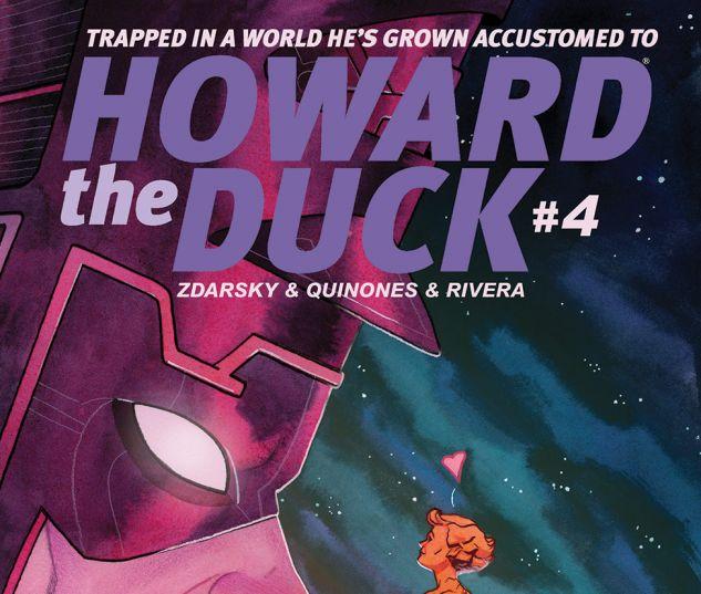 Howard_the_Duck_2015_4