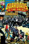 GUARDIANS_OF_THE_GALAXY_1990_18