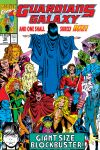 GUARDIANS_OF_THE_GALAXY_1990_16