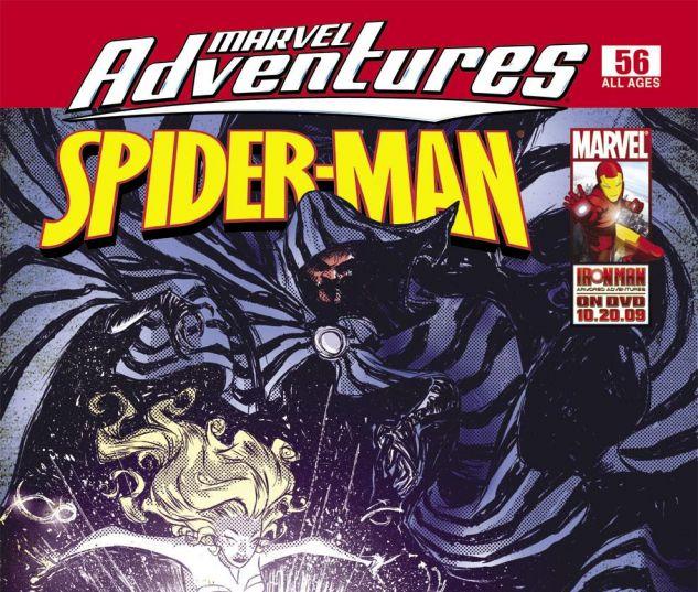 MARVEL_ADVENTURES_SPIDER_MAN_2005_56
