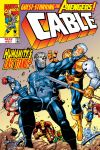 CABLE_1993_67