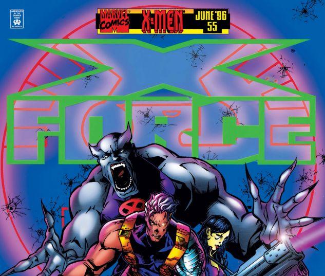 X_Force_1991_55