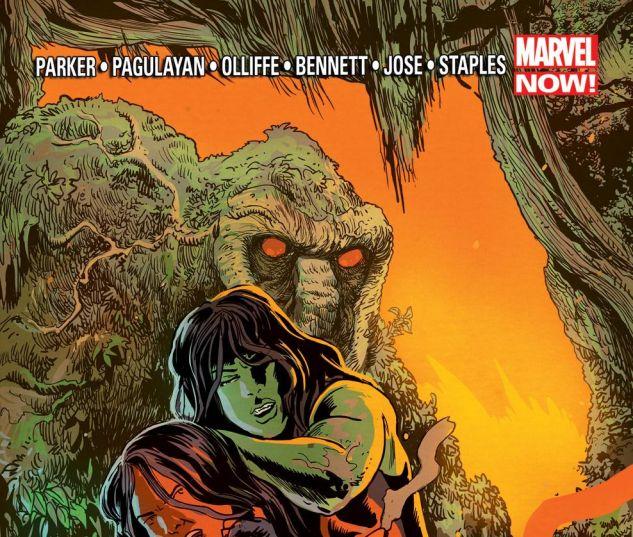 Red_She_Hulk_2012_66