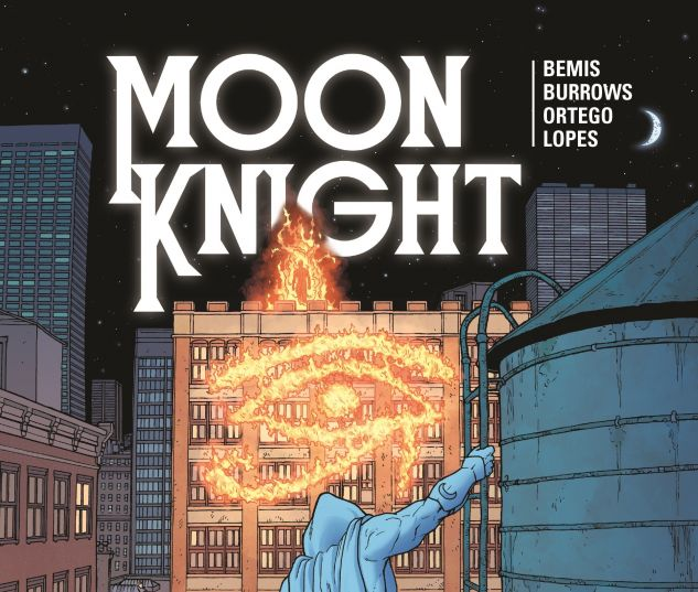 MOONKN2017V1TPB_cover