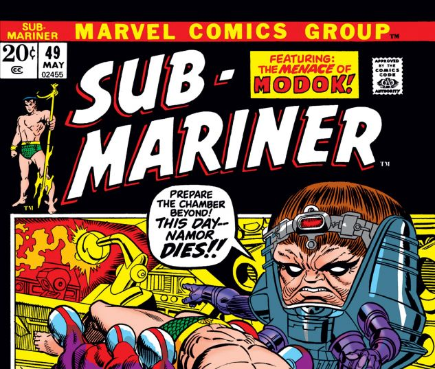 Sub_Mariner_1968_49