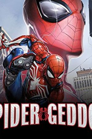 Spider-Geddon (2018 - 2019)