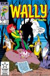 Wally_the_Wizard_1985_4