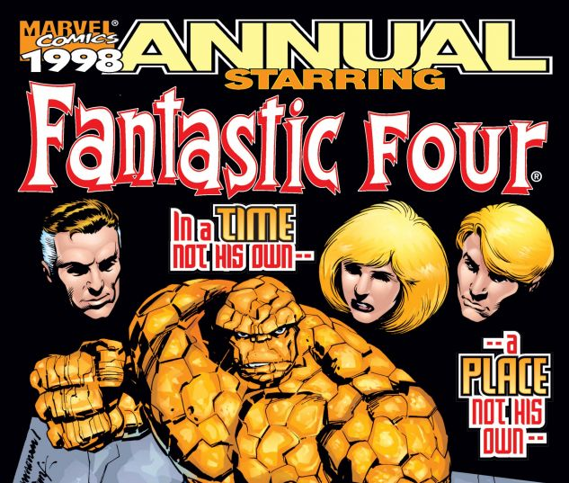 Fantastic_Four_Annual_jpg