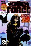 X-Force (1991) #91