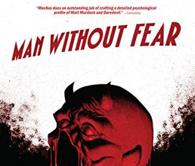 MAN_WITHOUT_FEAR_THE_DEATH_OF_DAREDEVIL_TPB_2019_1_jpg
