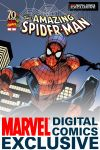 Amazing Spider-Man Digital (2009) #5