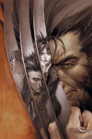 Free Comic Book Day (2006) #5