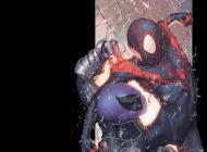 Ultimate Comics Spider-Man (2011) #12