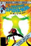 Amazing Spider-Man (1963) #234 Cover