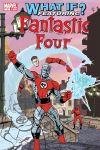 1 of 1 - Fantastic Four