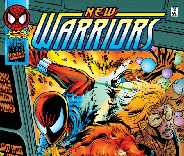 NEW_WARRIORS_1990_63