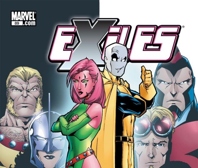 EXILES_2001_89