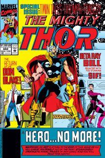 Thor #442