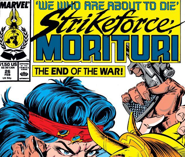 Strikeforce_Morituri_1986_26