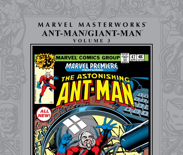 MMAMGM003HC_cover