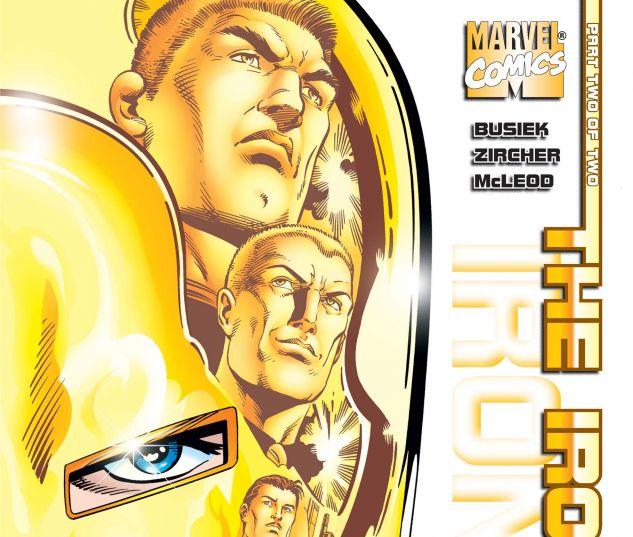 Iron_Man_The_Iron_Age_1998_2_jpg