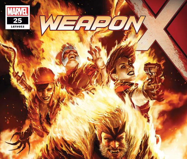 WEAPX2017025_DC11