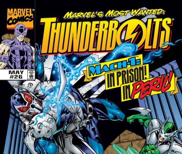 Thunderbolts_1997_26
