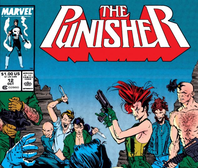 Punisher_1987_12