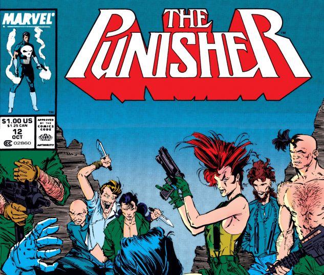 Punisher_1987_12