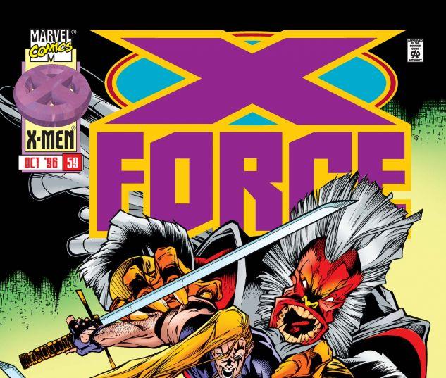 X_Force_1991_59_jpg