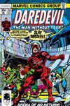 Daredevil #154