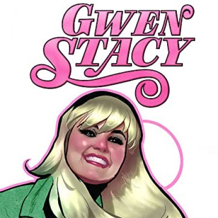Gwen Stacy (2020)