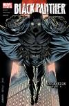 Black Panther #62