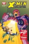 X-MEN UNLIMITED #9