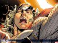 Thor (1998) #2 Wallpaper