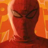 Spider-Man (Takuya Yamashiro)