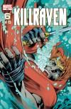 Killraven #6