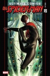 Ultimate Comics Spider-Man (2011) #2