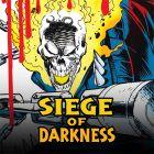 Siege of Darkness Event