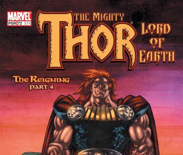 Thor_1998_72