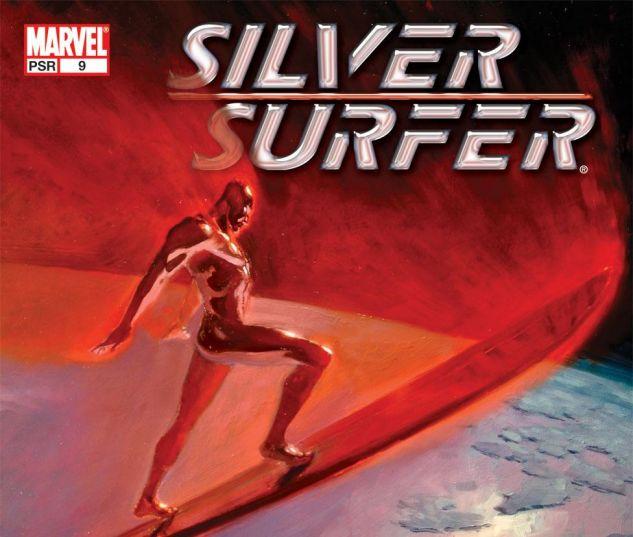 SILVER_SURFER_2003_9
