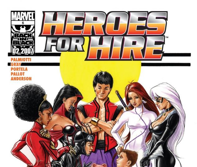 HEROES_FOR_HIRE_2006_6
