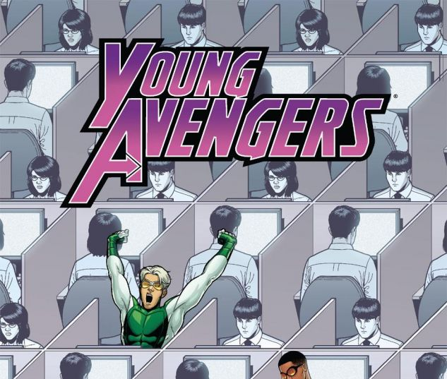 YOUNG_AVENGERS_2013_6
