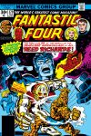 Fantastic Four (1961) #179