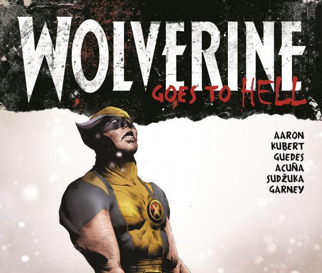 WOLVHELLOMNIHC_cover